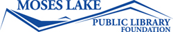 Moses Lake Public Library Foundation